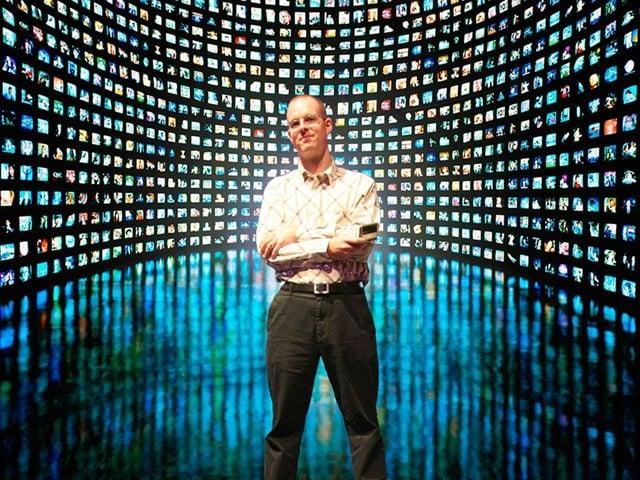 Tabletowo.pl Huawei MediaPad 10 FHD w czerwcu, 3 miliony tabletów w 2012? Chińskie Nowości