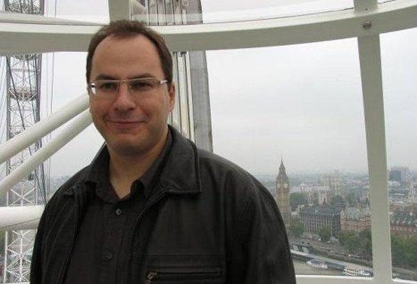 Tabletowo.pl Eldar Murtazin opowiada o tabletach z Windows 8. Jest na co czekać! Nowości Plotki / Przecieki