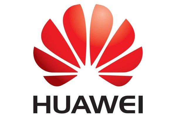 Tabletowo.pl Huawei pracuje nad tabletem z Windows 8 i LTE? Chińskie Nowości Plotki / Przecieki