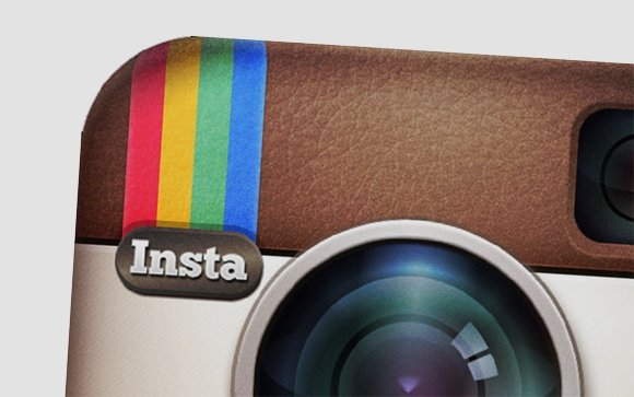 Tabletowo.pl Instagram święci kolejny sukces: 40 milionów użytkowników Aplikacje Nowości Social Media