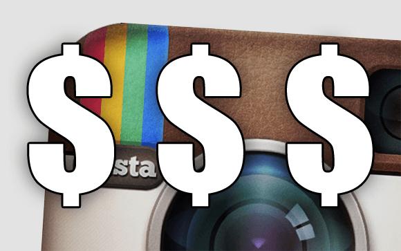 Tabletowo.pl Facebook kupił Instagram za miliard dolarów Aplikacje Nowości Social Media