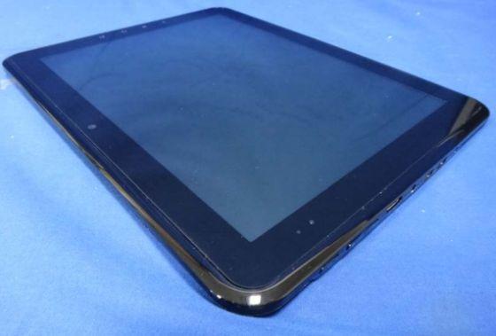 Tabletowo.pl Tajemniczy tablet MSI MS-N0J1 z Androidem odwiedza komisję FCC (update) Nowości