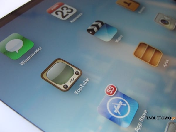Tabletowo.pl 11,8 mln iPadów sprzedanych w Q1 2012 Apple Nowości
