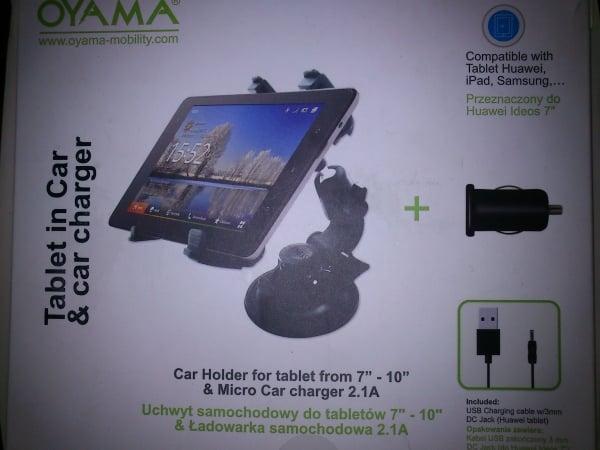 "<img class=""alignnone size-full wp-image-25492"" title=""oyama-holder-tablet-01"" src=""http://www.tabletowo.pl/wp-content/uploads/2012/04/oyama-holder-tablet-01.jpg"" alt=""Test uchwytu samochodowego Oyama Holder"" width=""600"" height=""577"" />"