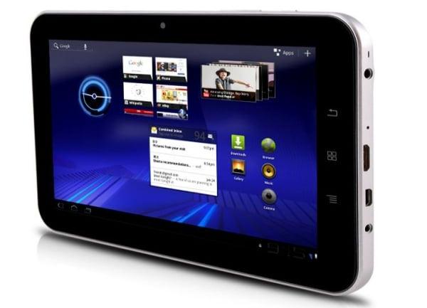 tablet overmax OV-TB-05
