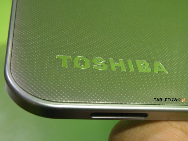 toshiba at270
