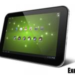 Toshiba kontratakuje z tabletami Excite 7.7, 10.1 i 13.3 17