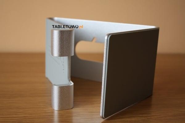 uniwersalny stojak na tablety Cygnett