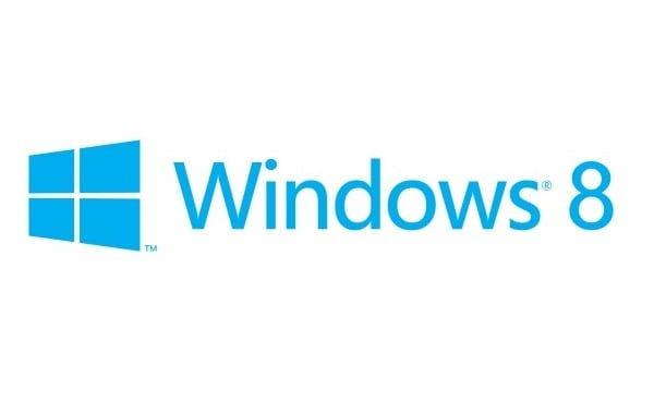 Tabletowo.pl Windows 8 RT - najnowszy członek rodziny systemów Microsoftu. Z myślą o ARM Nowości