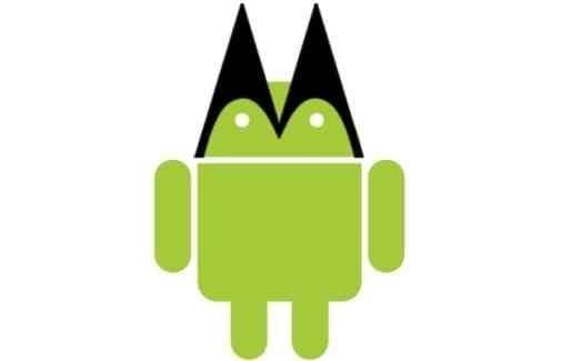 Tabletowo.pl Motorola oficjalnie pod skrzydłami Google Ciekawostki Motorola