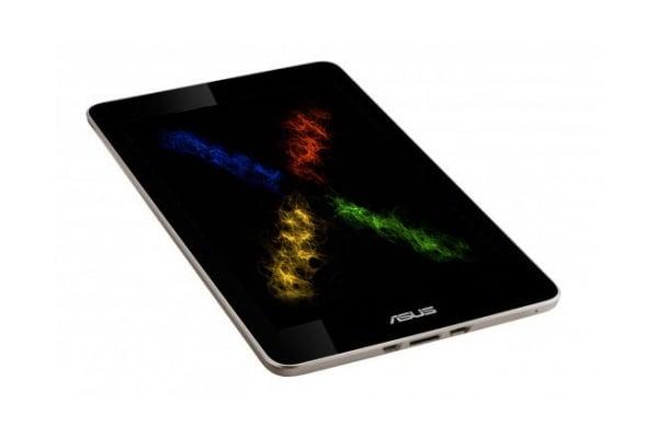Tabletowo.pl Google Nexus Tablet od Asusa w lipcu? Asus Nowości Plotki / Przecieki
