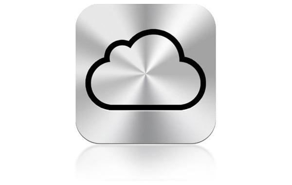 Tabletowo.pl Apple pracuje nad rozszerzeniem funkcjonalności chmury iCloud Apple Nowości Plotki / Przecieki