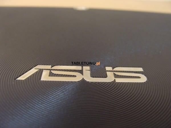 Tabletowo.pl Asus Transformer Pad 300 w rękach Tabletowo.pl (rozpakowanie) Asus Nowości Recenzje