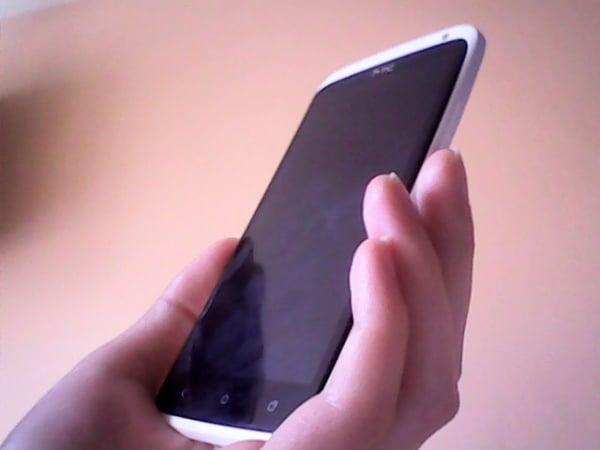 Tabletowo.pl Recenzja tabletu Dante - pozytywne zaskoczenie za 399 zł (wideo) Nowości Recenzje