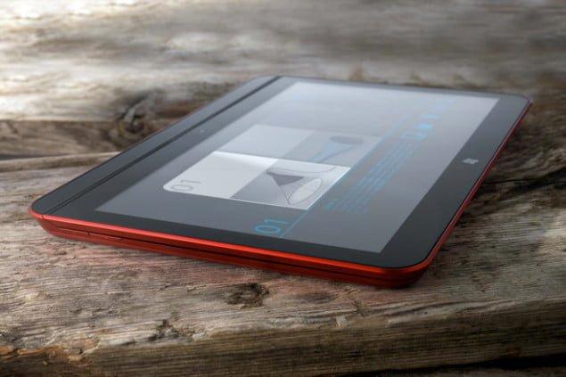 Tabletowo.pl Tablety Intela z prawie 8 milionami darmowych hot-spotów Nowości