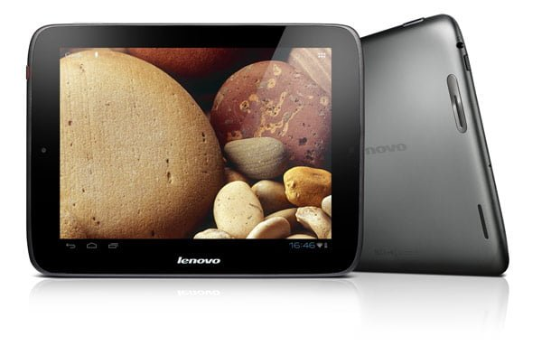 Tabletowo.pl Lenovo IdeaTab S2109 powraca z ceną 349 dolarów (wideo) Nowości