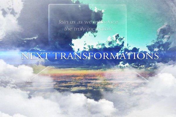 Tabletowo.pl Asus kusi nowymi Transformerami na Computex 2012 (wideo) Asus Nowości Plotki / Przecieki