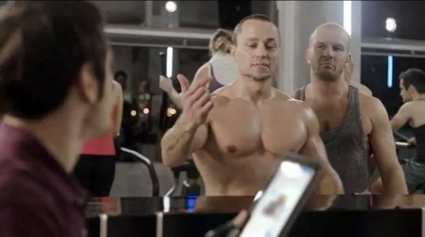 Tabletowo.pl Czeska reklama tabletów w T-Mobile - na poprawę humoru Humor Nowości