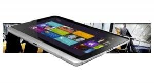 tablet hp windows 8