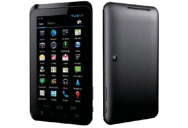 Lark FreeMe 70.15 3G