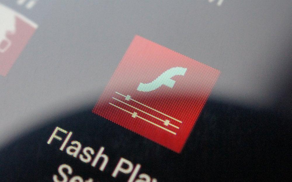 Tabletowo.pl Android 4.1 Jelly Bean bez Flasha, nowe instalacje zostaną zatrzymane 15 sierpnia Nowości