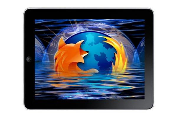 Tabletowo.pl Mozilla prezentuje projekt Junior, czyli Firefoxa dla iPada (wideo) Akcesoria Apple Nowości
