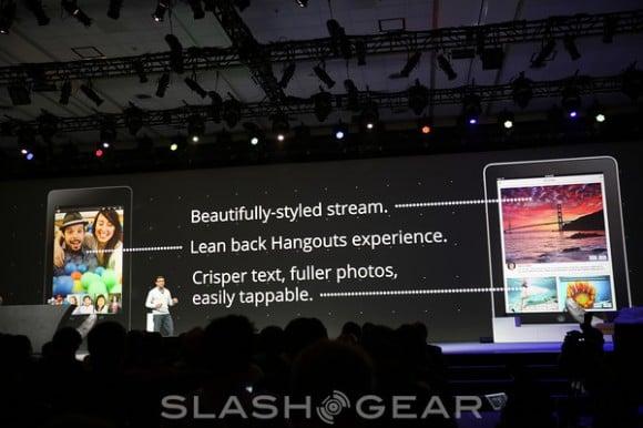 Tabletowo.pl Google+ dla tabletów z Androidem i iPadów Aplikacje Apple Nowości