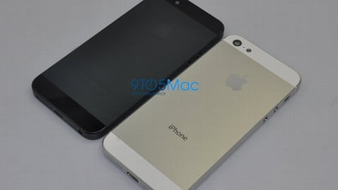 Tabletowo.pl Pierwsze zdjęcia iPada Nano w sieci? Nowy port, głośniki stereo...? Apple Nowości Plotki / Przecieki