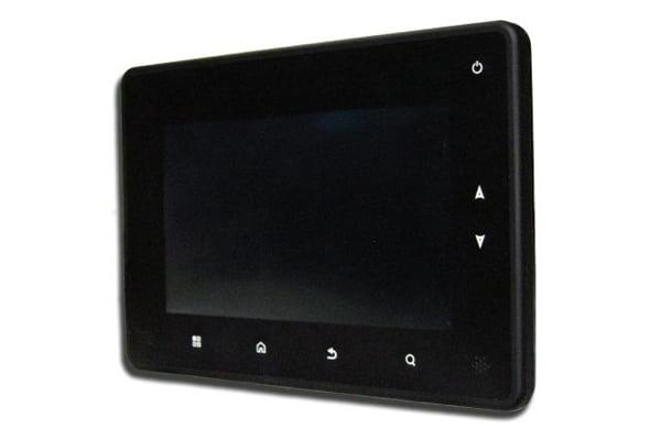 Wzmocniony tablet dla twardzieli? Oto InHand Hydra-T3 27