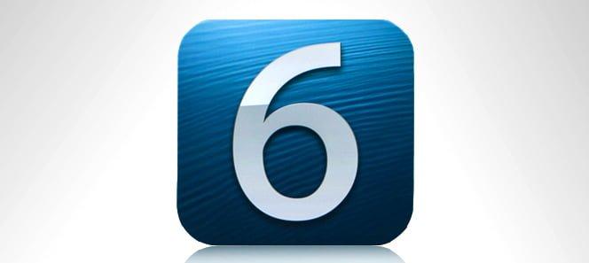 Tabletowo.pl WWDC za pasem, iOS 6 nie dla pierwszego iPada? Apple