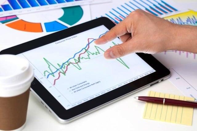 Tabletowo.pl Q1 2012: 11,8 mln sprzedanych iPadów, konkurencja daleko w tyle Apple