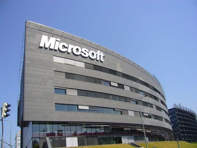 Tabletowo.pl Nokia zbuduje 7-calowy tablet dla Microsoftu? Nokia Nowości Plotki / Przecieki