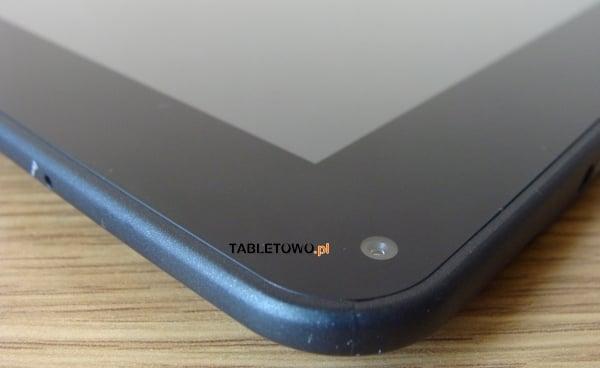 Tabletowo.pl Recenzja tabletu ViewSonic ViewPad 10e 3G Nowości Recenzje