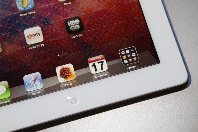 Tabletowo.pl 20 milionów iPadów w drugim kwartale 2012? To tylko początek Apple Ciekawostki