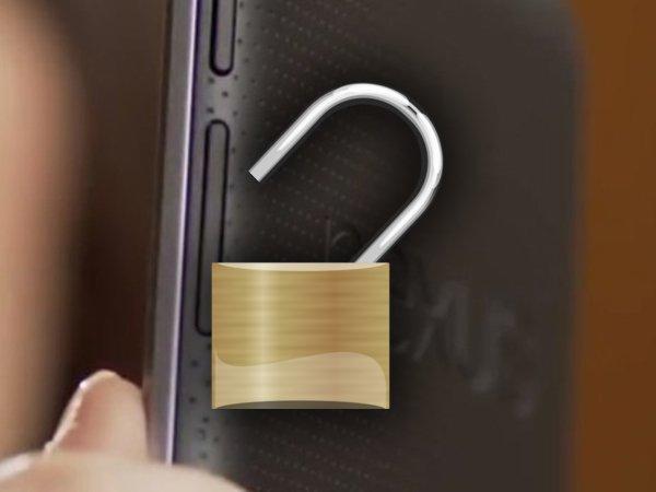 Tabletowo.pl Google Nexus 7 (już) zrootowany Ciekawostki