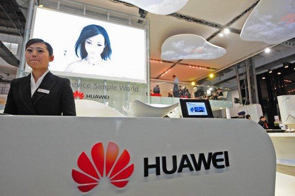 Tabletowo.pl Huawei MediaPad 10 FHD z Windows 8 w drodze Chińskie Nowości