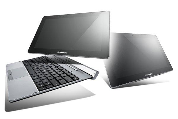 Tabletowo.pl Ruszyła przedsprzedaż tabletu Lenovo IdeaTab S2110 ze stacją dokującą Nowości