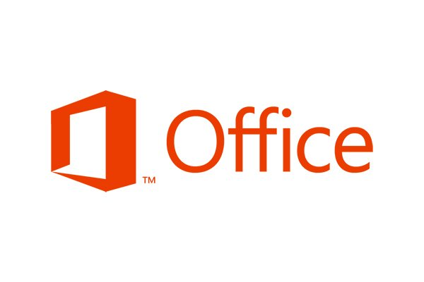 Microsoft prezentuje pakiet biurowy Office 2013 dla tabletów i nie tylko 20