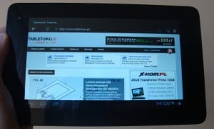 tablet ntt a72b