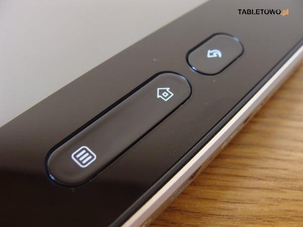 Tabletowo.pl Recenzja tabletu Adax 7DC1 Recenzje