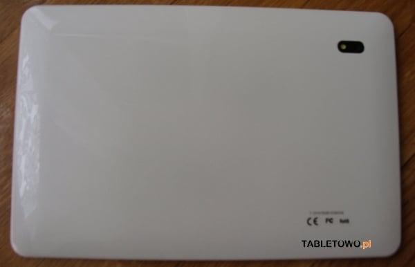 tablet shiru shogun