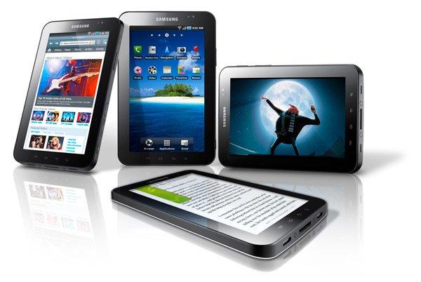 Tabletowo.pl Tablety staną się popularniejsze niż komputery? Google Polska potwierdza Ciekawostki