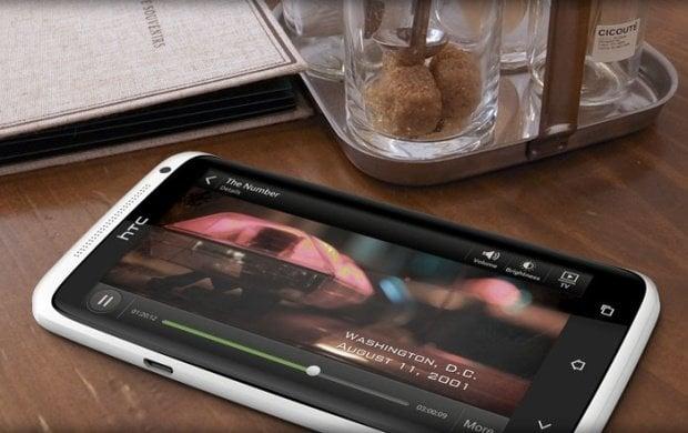 Tabletowo.pl Nowy tablet HTC zadebiutuje w Wielkiej Brytanii... i chyba tylko tam HTC Nowości Plotki / Przecieki