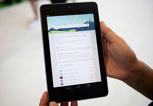 Tabletowo.pl Google Now i Google Maps zaktualizowane. Co nowego? Aplikacje Nowości