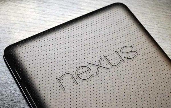 tabletgooglenexus7-98.jpg