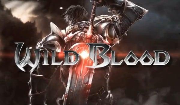 Tabletowo.pl Wild Blood to pierwsza gra Gameloftu wykorzystująca silnik Unreal (teaser)  Aplikacje Nowości