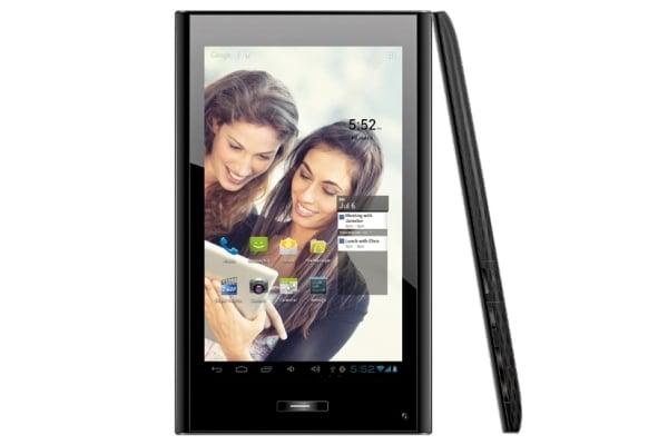 Tablet Omega MID7031