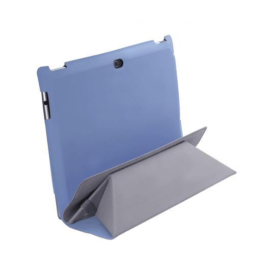 Tabletowo.pl Asus prezentuje TranSleeve Dual - ciekawe etui dla tabletów Transformer Pad (update) Akcesoria Asus Nowości