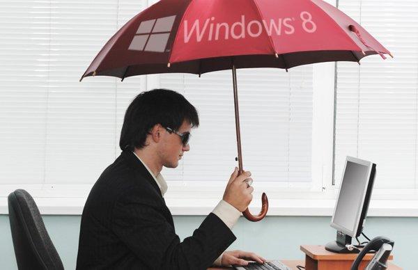 Tabletowo.pl Microsoft będzie wiedział, jakie aplikacje zainstalujesz na swoim tablecie z Windows 8 Microsoft Nowości