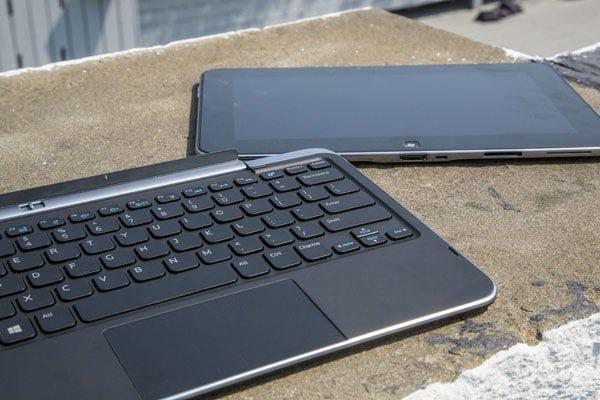 Tabletowo.pl Dell XPS 10 i XPS Duo 12 z Windows 8 debiutują na targach IFA 2012 Nowości